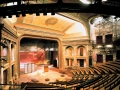 harvey-theater_1