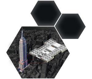 featured - Empire State Building