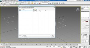 how to work in a differnt level revit