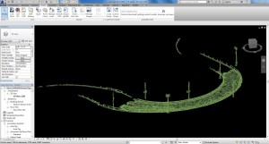 Sequoia Mesh to Revit Workflow Pic 20